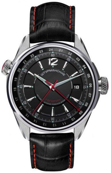 Zegarek Sturmanskie 2426-4571144 - duże 1