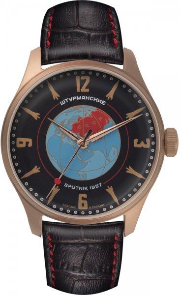 Zegarek Sturmanskie 2609-3739434 - duże 1
