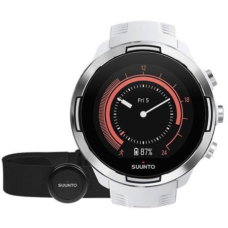 Zegarek Suunto SS050090000 - duże 1