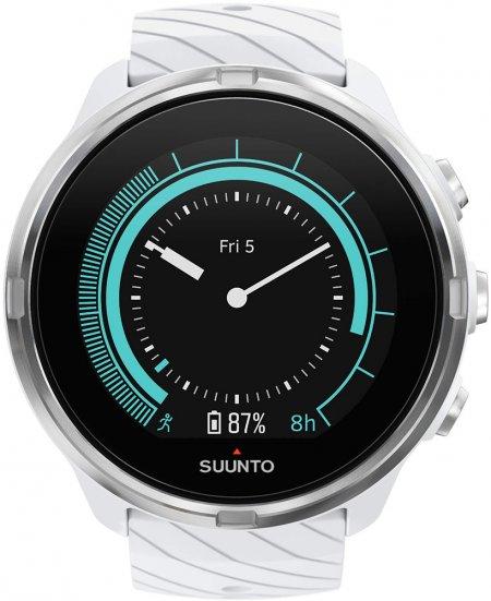 Zegarek Suunto  SS050143000 - duże 1