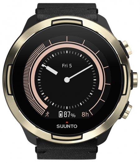 Zegarek Suunto SS050256000 - duże 1