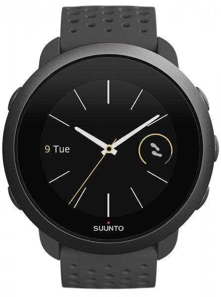 Zegarek Suunto SS050414000 - duże 1