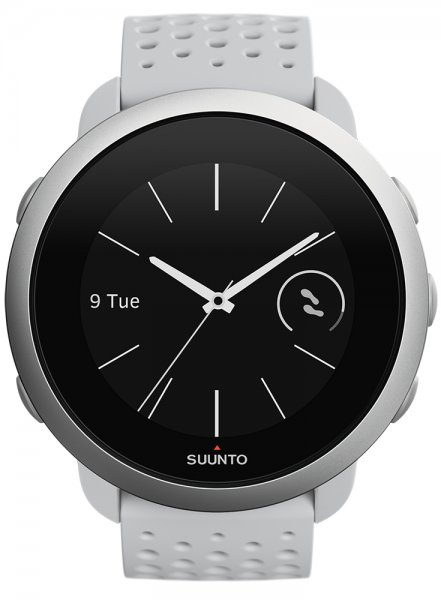 Zegarek Suunto SS050416000 - duże 1
