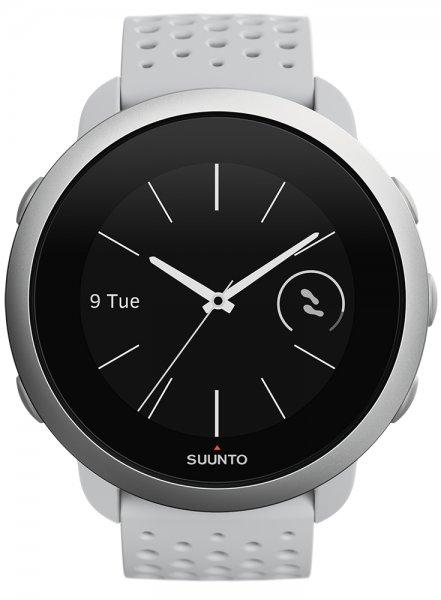 Zegarek Suunto SS050416000-POWYSTAWOWY - duże 1