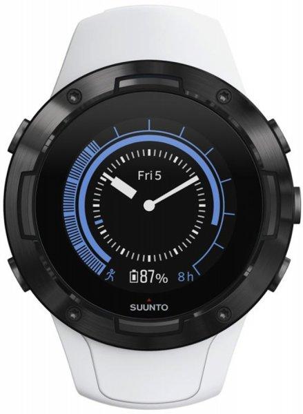Zegarek Suunto SS050446000 - duże 1