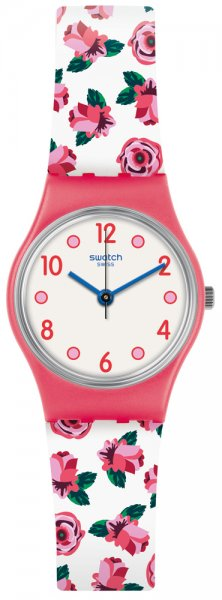 Swatch LP154 Originals SPRING CRUSH