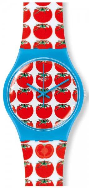 Zegarek Swatch MSUOS102 - duże 1
