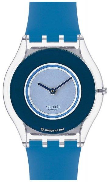 Zegarek Swatch SFK185C - duże 1