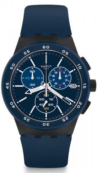 Zegarek Swatch SUSB417 - duże 1