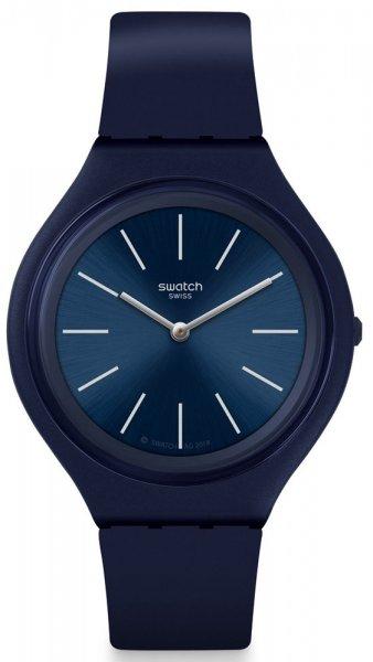 Zegarek Swatch SVUN107 - duże 1