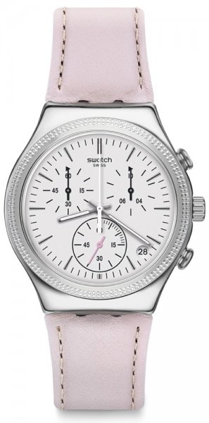 Zegarek Swatch YCS599 - duże 1