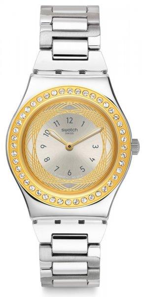 Zegarek Swatch YLS210G - duże 1