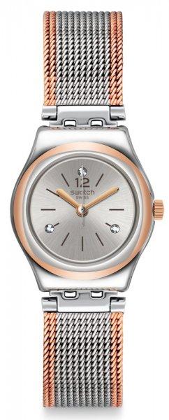 YSS327M - zegarek damski - duże 3