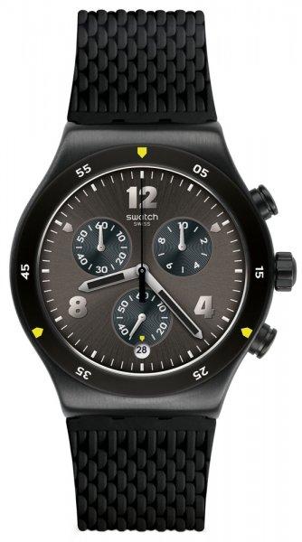 Zegarek Swatch YVB406 - duże 1