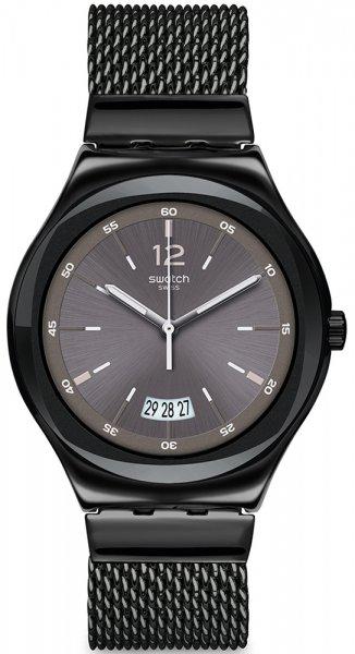 Zegarek Swatch  YWB405MB - duże 1