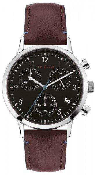 Zegarek męski Ted Baker pasek BKPCSF901 - duże 3