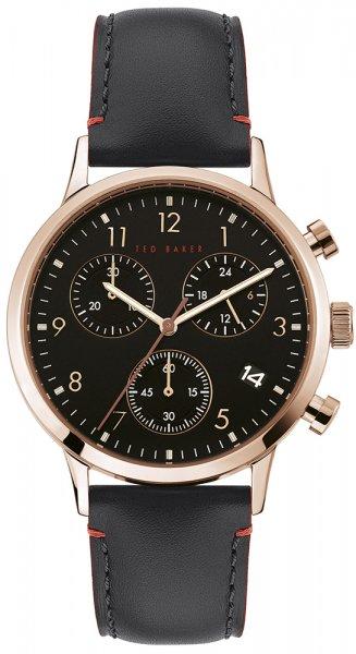 Zegarek Ted Baker BKPCSF905 - duże 1