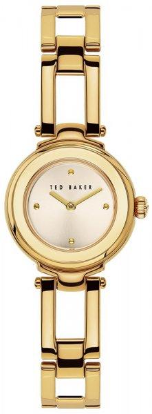 Zegarek Ted Baker BKPIZF902 - duże 1