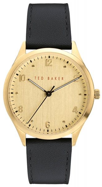 Zegarek Ted Baker BKPMHF905 - duże 1