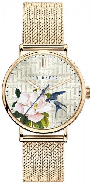 Zegarek Ted Baker BKPPFF903 - duże 1