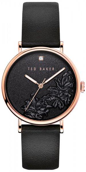 Zegarek damski Ted Baker pasek BKPPFF904 - duże 1