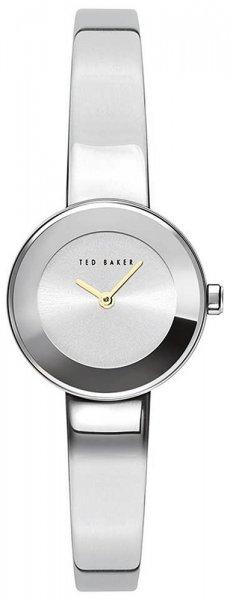 Zegarek Ted Baker BKPPHF903 - duże 1