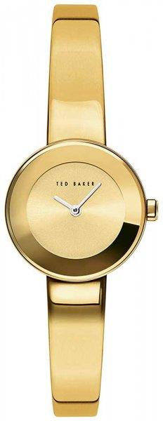 Zegarek Ted Baker BKPPHF904 - duże 1