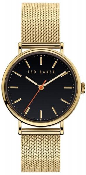 Zegarek damski Ted Baker bransoleta BKPPHF919 - duże 1