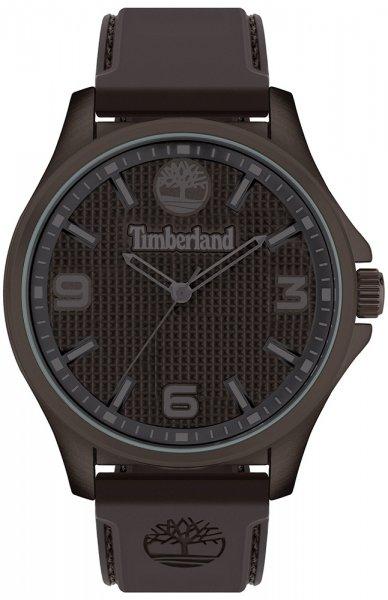 Zegarek męski Timberland averton TBL.15947JYBN-12P - duże 1