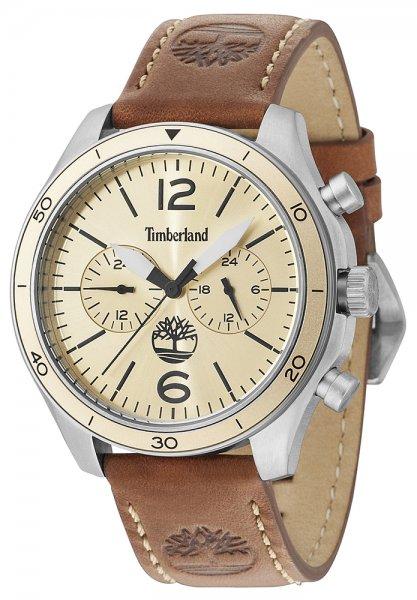 Zegarek Timberland TBL.15255JS-07 - duże 1