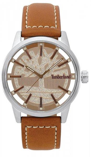 TBL.15362JS-20 - zegarek męski - duże 3