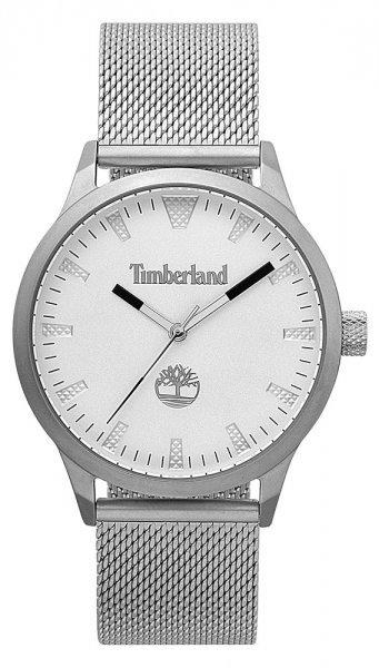 Zegarek Timberland TBL.15420JS-04MM - duże 1