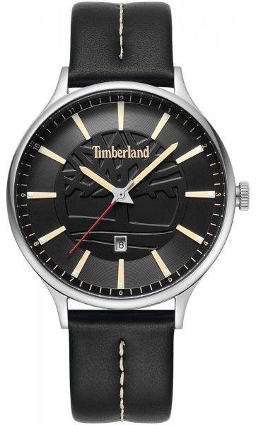 Zegarek męski Timberland marblehead TBL.15488JS-02 - duże 1