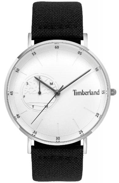 Zegarek męski Timberland chelmsford TBL.15489JS-04 - duże 1