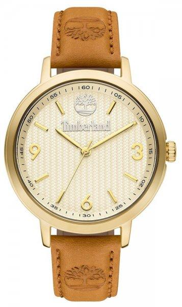 Zegarek Timberland  TBL.15643MYG-01 - duże 1