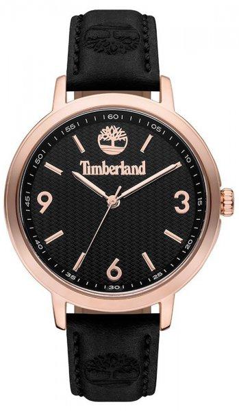 Zegarek Timberland TBL.15643MYR-02 - duże 1