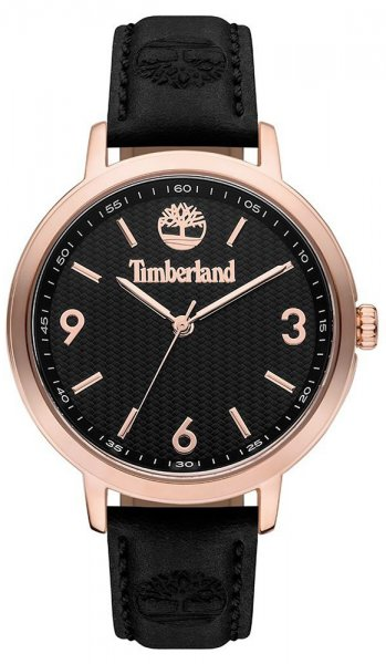 Timberland TBL.15643MYR-02 Kittery KITTERY