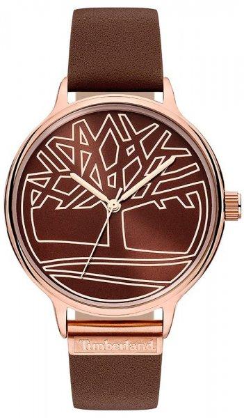 Zegarek Timberland TBL.15644MYR-12 - duże 1