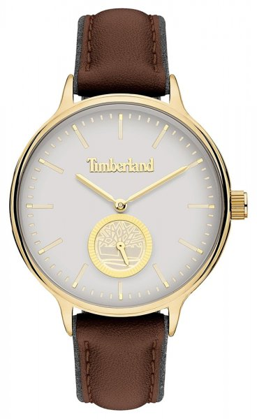 Timberland TBL.15645MYG-01 Norwell NORWELL