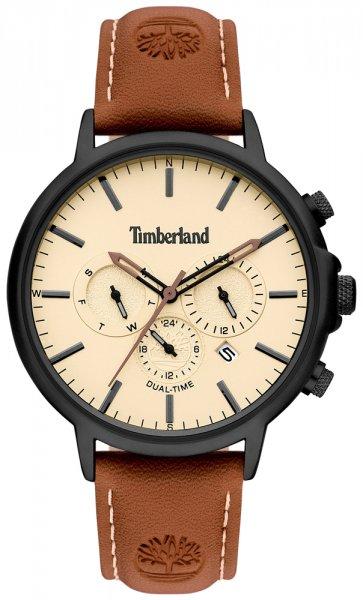Zegarek Timberland TBL.15651JYB-01 - duże 1