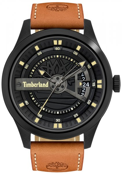 Timberland TBL.15930JSB-02 Nortbridge NORTBRIDGE