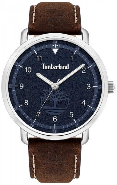 TBL.15939JS-03 - zegarek męski - duże 3