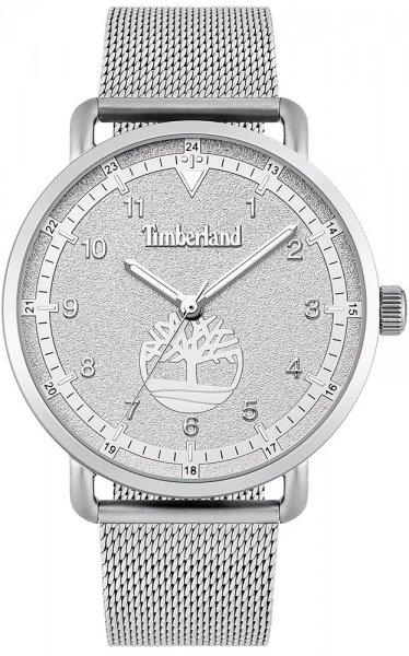 Zegarek męski Timberland robbinston TBL.15939JS-79MM - duże 1