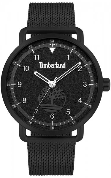 TBL.15939JSB-02MM - zegarek męski - duże 3