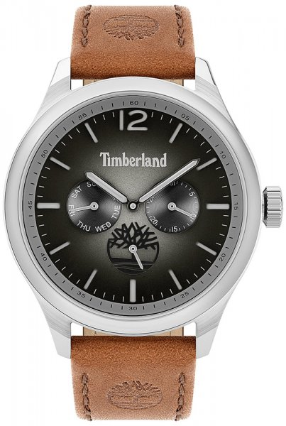 Zegarek Timberland TBL.15940JS-13 - duże 1