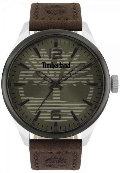 Zegarek męski Timberland ackley TBL.15945JYTU-53 - duże 3