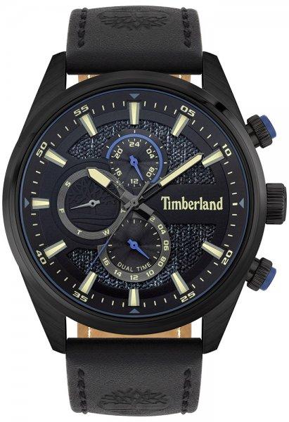 Zegarek Timberland TBL.15953JSB-02 - duże 1