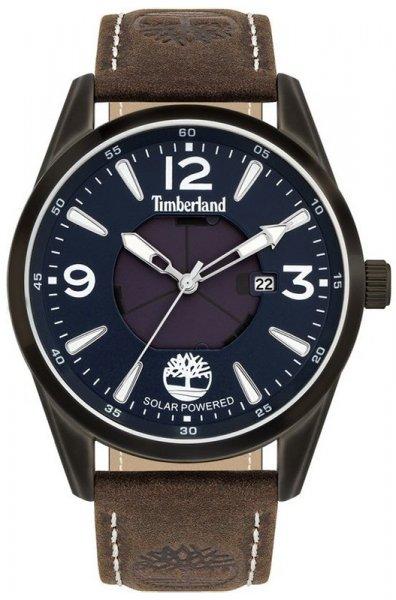 TBL.16004JYU-03 - zegarek męski - duże 3