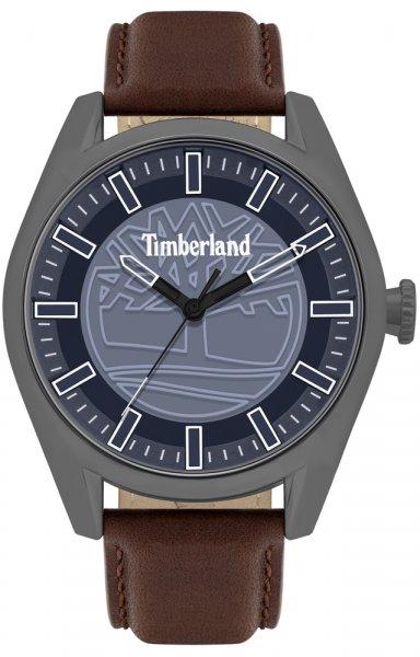TBL.16005JYU-03 - zegarek męski - duże 3