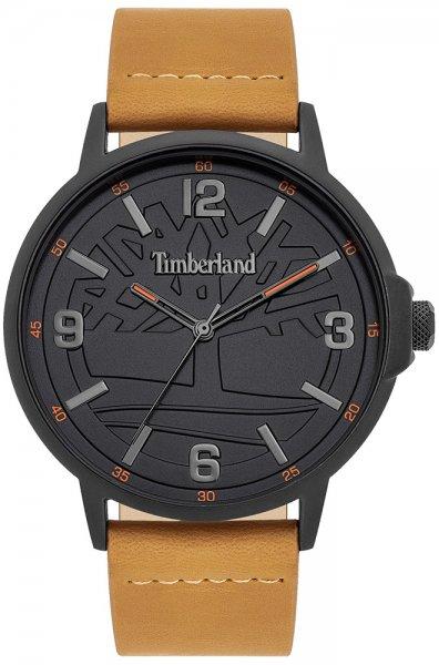 Zegarek męski Timberland glencove TBL.16011JYB-02 - duże 1
